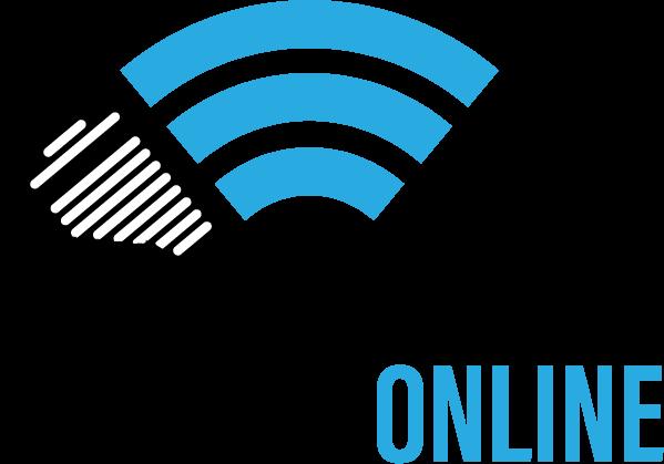 Logo El Asesor Online