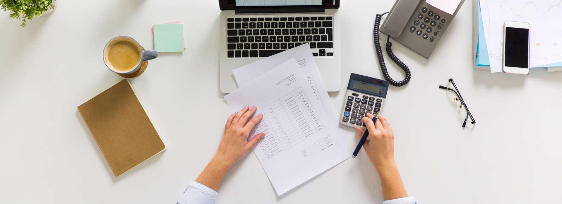 Nos encargamos de gestionar todas tus obligaciones a nivel laboral - El Asesor online