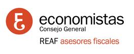 REAF Asesores fiscales - El Asesor Online