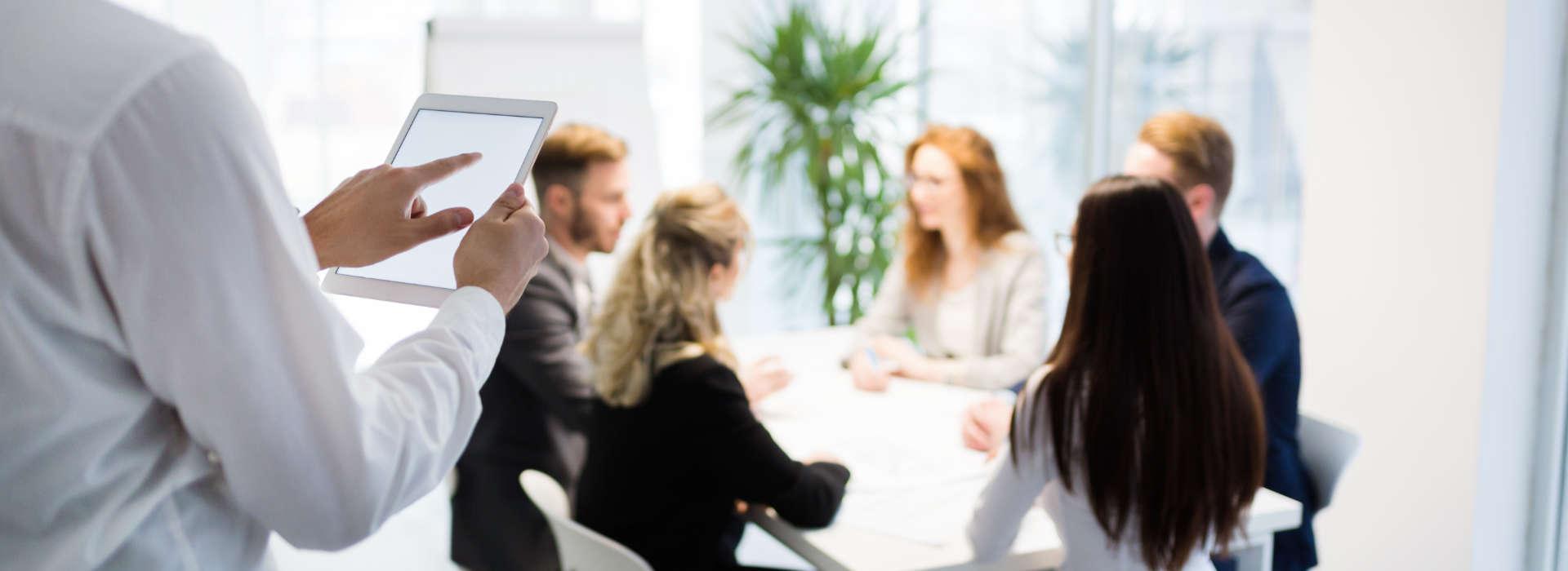 Sociedad Mercantil - El Asesor Online